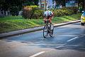 Tour de Pologne (20172644074).jpg