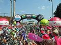 Tour de Pologne 2014 – 1. etap w Gdańsku (5).JPG