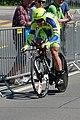 Tour de Suisse 2015 Stage 1 Risch-Rotkreuz (18356733524).jpg