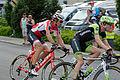 Tour de Suisse 2015 Stage 2 Risch-Rotkreuz (18956959916).jpg
