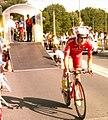 Tour de l'Ain 2009 - étape 3b - Jean-Eudes Demaret (cropped).jpg