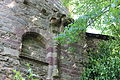 Tour du Papegault à Montfort-sur-Meu 06.JPG