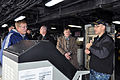 Tour of USS Arlington 150129-N-GG458-018.jpg