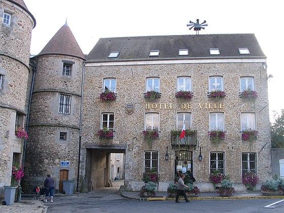 Plombier Tournan-en-Brie (77220)