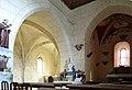 Tournon-d'Agenais - Église Saint-André-de-Carabaisse -6.JPG