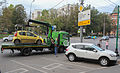 Tow truck in Moscow 09.jpg