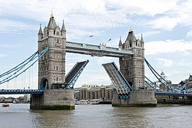 Tower Bridge (8151690991).jpg