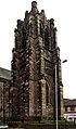 Tower of Oxton Congregational Church 2.jpg