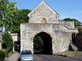 Town Gate, Langport - geograph.org.uk - 1131853.jpg