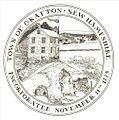 Town Seal of Grafton, New Hampshire.jpg