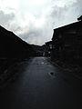 Township of Tsumago-juku 16.jpg