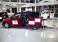 "Toyota SIENTA G Wheelchair version (Type I)""passenger seat with second seat"" (DBA-NSP172G-MNXQB) left.jpg"