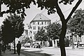 Trønderheimen i Prinsens gate (1948) (4068257586).jpg