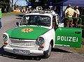 Trabant Polizeiversion.jpg