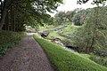 Track leading to Brandstone Bridge - geograph.org.uk - 964462.jpg