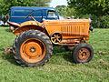 Tracteur Renault-02.jpg