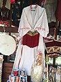 Traditional Albanian Dress.jpg