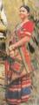 Traditional Hajong clothing pathin and argon.png