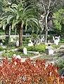 Trafalgar Cemetery 4.jpg