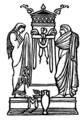 Tragedie di Eschilo (Romagnoli) I-28.png