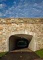 Trail under the Humpback Bridge (9a3dd714-039e-45b0-ad74-693a5f22c304).jpg