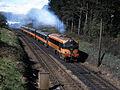 Train leaving Drogheda station.jpg