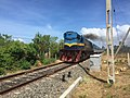 Train service in Jaffna.jpg