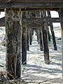 Train trestle over Mojave River, Apple Valley 08.jpg