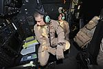 Training exercise 120730-F-BU402-263.jpg