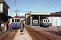 Trains du Lugano Ponte Tresa (Suisse).jpg