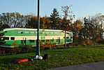 Trainspotting GO train -445 banked by MPI MP-40PH-3C -651 (8123619644).jpg