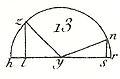 Traité de dynamique - d'Alembert - Fig. 13.jpg