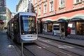 Tram (36601924811).jpg
