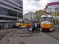 Tram Moscow Lesnaya.jpg