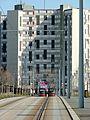 Tram arrêt Champratel (30160164642).jpg