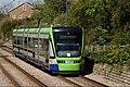 Tramlink (26750925261).jpg