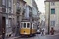 Trams de Lisbonne (Portugal) (4649190599).jpg