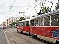 Tramvaje v Praze 8071.jpg