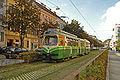 Tramway graz38.jpg