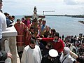 Trani Croce di Colonna 2.jpg