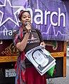 Trans March San Francisco 20170623-6576.jpg
