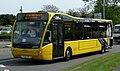 Transdev Yellow Buses 25.JPG