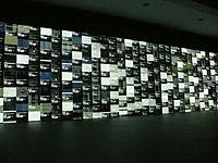 external image 200px-Transmediale-2010-Ryoji_Ikeda-Data-Tron-1.jpg