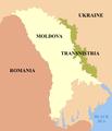 Transnistria-map-2.png