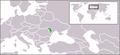 TransnistrieLocatie.png