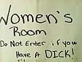 Transphobic Graffito.jpg