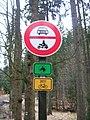 Trasa pro jezdce a cyklisty.jpg