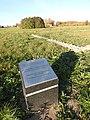 Trascianiec extermination camp 34.jpg