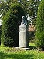 Trebechovice pomnik JTHelda 1.JPG