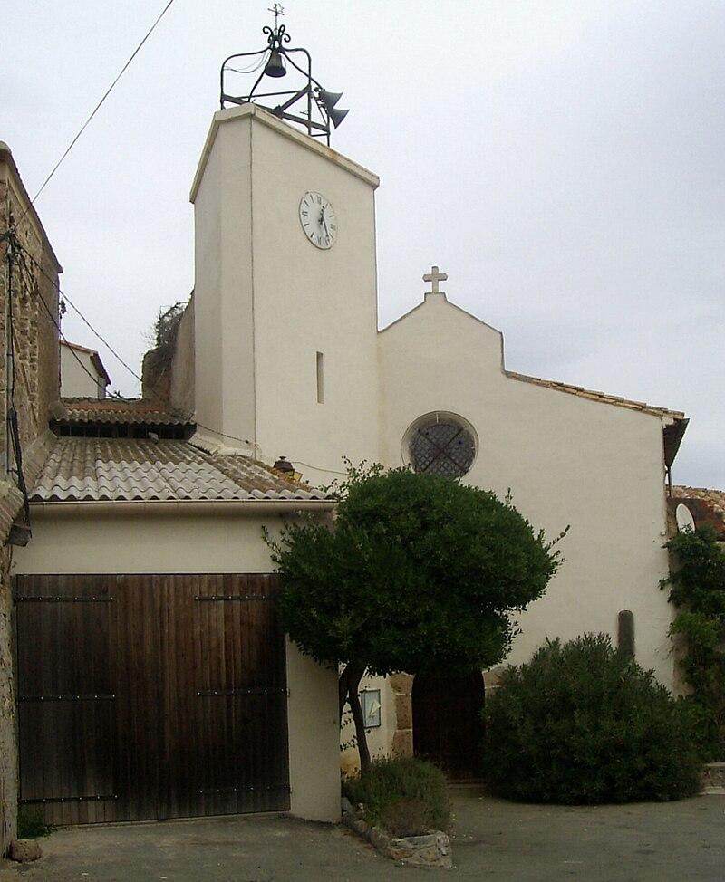 Treilles, Eglise Saint-André.jpg